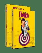 concours fletch Fletch