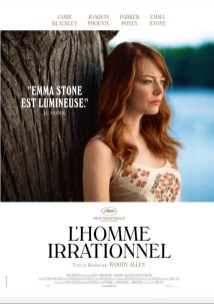 l'homme irrationel affiches3