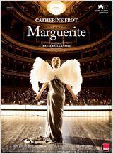 marguerite affiche