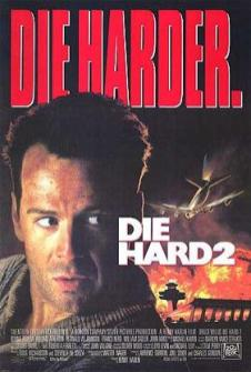 Die_Hard_2