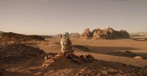 Seul su Mars photo 24