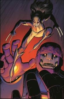 new Wolverine2