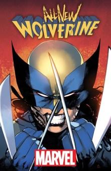 new Wolverine4