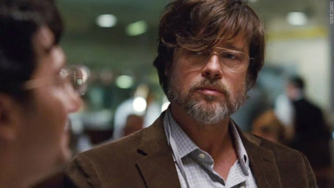 150922153357-the-big-short-brad-780x439