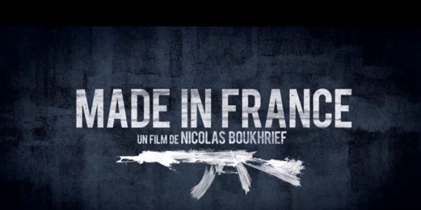 Made in France-bannière