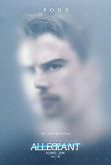 divergente 3 posters2