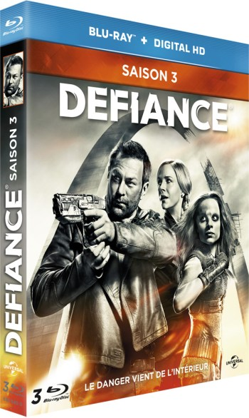 Bluray_defiance-s3