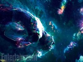 Doctor Strange-image04