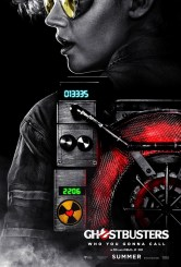 Ghostbusters affiches perso4