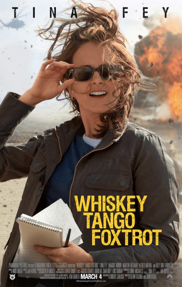 Whiskey-Tango-Foxtrot-poster