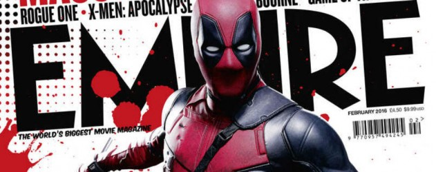 deadpool-Empire magazine