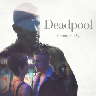Deadpool-St Valentin(2)