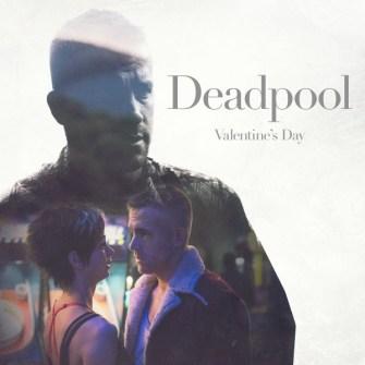Deadpool-St Valentin(2)
