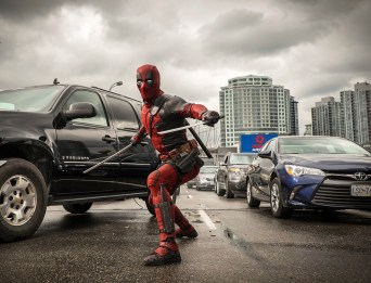 Deadpool-image07