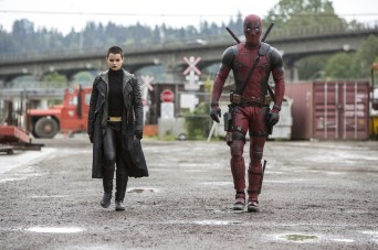 Deadpool-image08