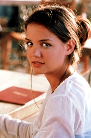 Katie Holmes (2)