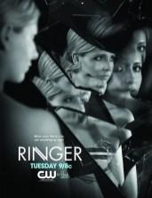 Ringer (2)