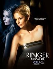 Ringer (4)