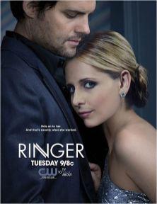 Ringer (7)