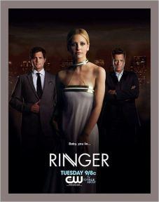Ringer (8)