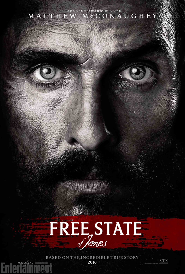 free-state-of-jones-poster US
