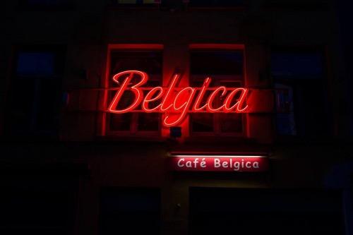 Belgica Critique 2