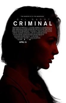 Criminal-affiche03