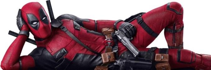 Deadpool-banner04