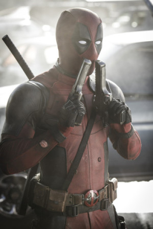 Deadpool-image02