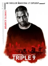 TRIPLE-9_PERSO_CHIWETEL