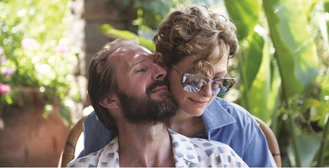 A bigger splash critique4