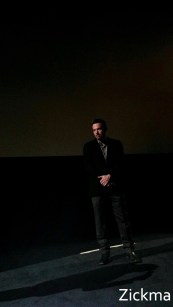 Argo avant-première21
