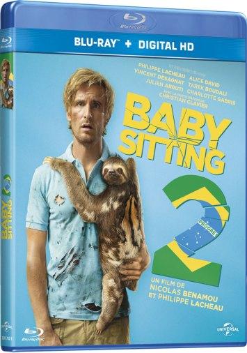 BR-BABYSITTING-2