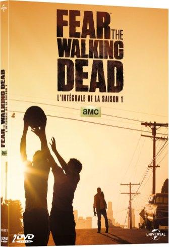 DVD_THE-WALKING-DEAD