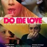 Do me love