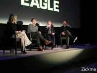 Eddie the eagle avp3