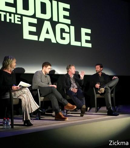 Eddie the eagle avp5