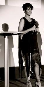 Halle Berry31