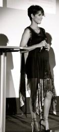 Halle Berry40