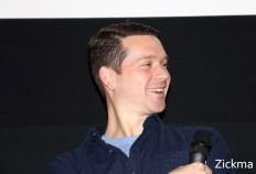 Jeremy Saulnier green room26