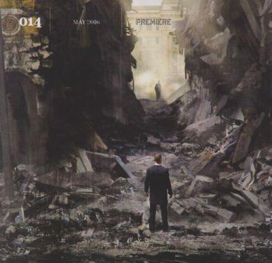 Kingsman 2-concept arts-1