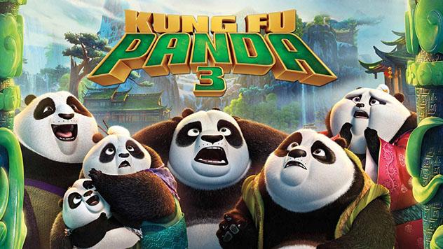 Kung Fu Panda 3-banner02