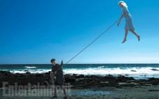 Miss Peregrine et les enfants particuliers (7)