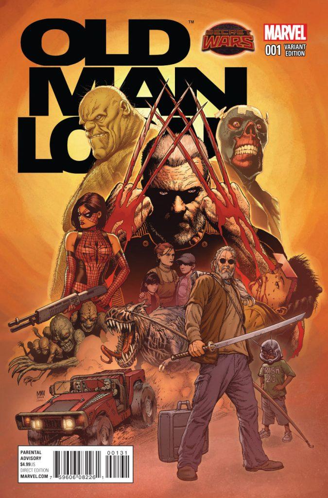 Old_Man_Logan_Vol_1