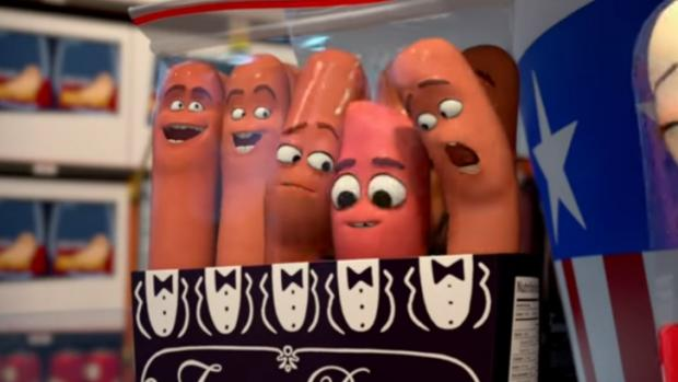 Sausage Party-image02