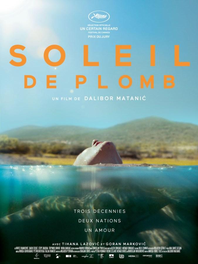 Soleil_de_plomb