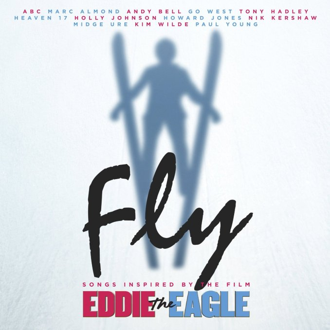 eddie-the-eagle soundtrack