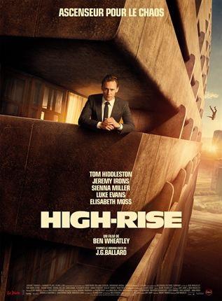 high Rise critique1