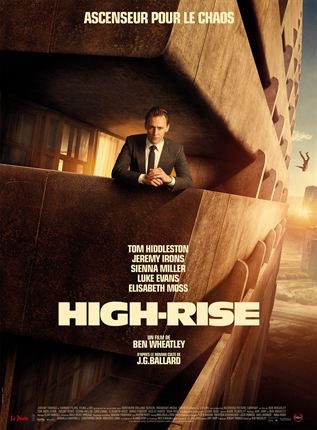 high Rise critique1