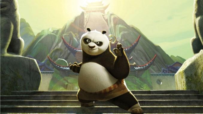 kung Fu Panda 3-image06